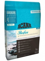 ACANA PACIFICA for cats