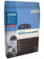 Acana Pacific Pilchard